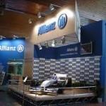 Allianz - Slovenská poisťovňa
