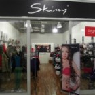Skiny Outlet