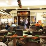 Bassano Coctail bar