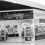 Chocolatier de Luxe