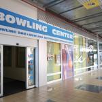 City Bowling