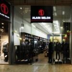 Alain Delon - Polus