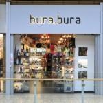 Bura Bura