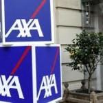 AXA životní pojišťovna a.s.