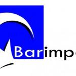 Barimpex