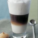 Ave Coffe