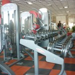 Mgym Fitness
