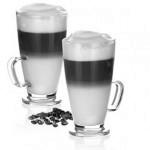 Caffe Maxis