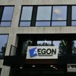 AEGON poisťovňa