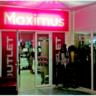 Maximus Outlet
