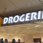 101 Drogérie