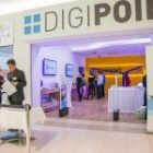Digipoint