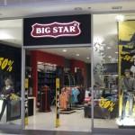 Big Star — Košice eda11e6d883