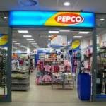 Pepco Slovakia