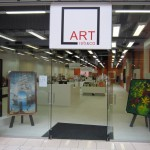 Artisti & Co.