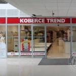 Trend Koberce
