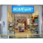 Scanquilt kosice