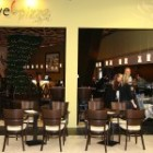 Olive Pizza Restaurant