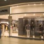 Podobné obchody a predajne v okolí 4e6a60782ee