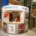 Ticketportal SK