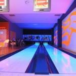 Cool Club Bowling