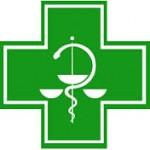 Pharmako - filiálna lekáreň